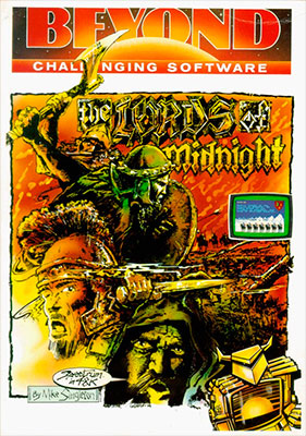 lordsofmidnight_spe_cover