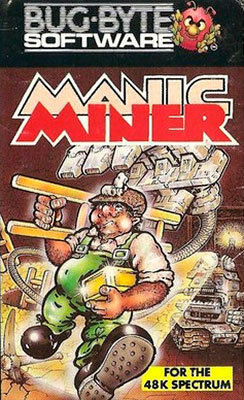 manicminer_spe_cover