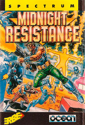 midnightresistance_spe_cover