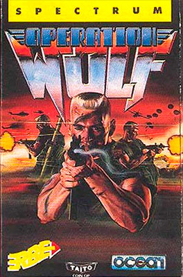 operationwolf_spe_cover
