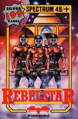 rebelstar_spe_cover