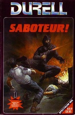 saboteur_spe_cover