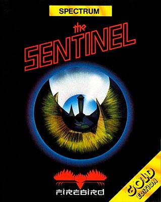sentinel_spe_cover