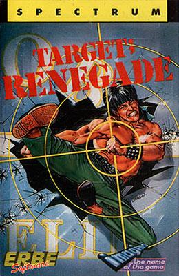 targetrenegade_spe_cover