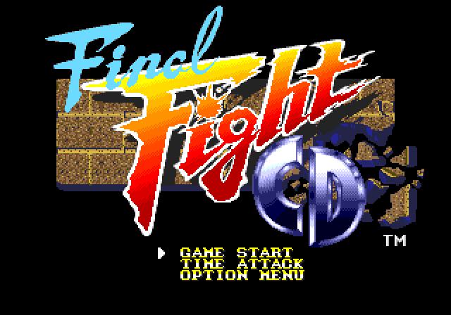 finalfight_mcd_intro