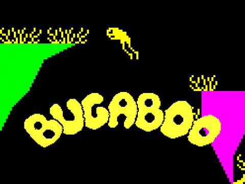 pulga_banner