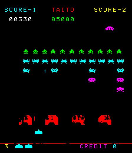 spaceinvaders2_arc