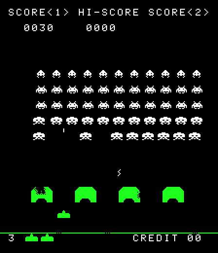 space invaders_arc