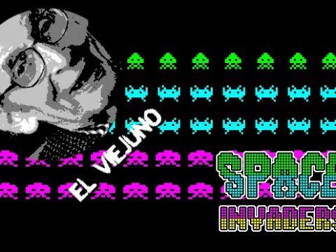 spaceinvaders_vie_banner