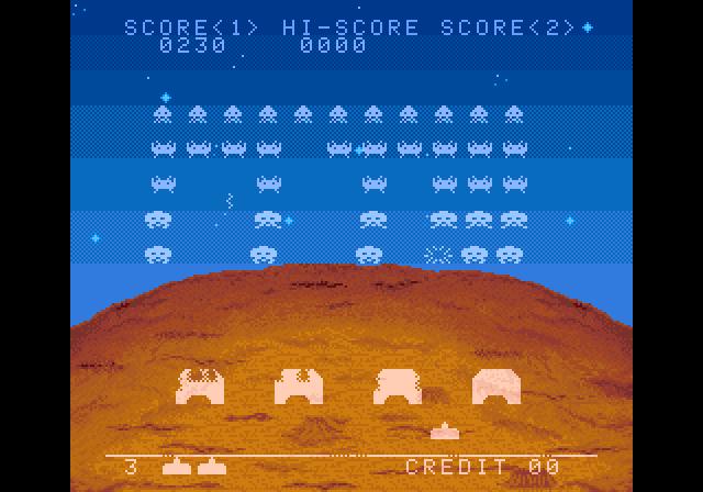 spaceinvadersdx_arc