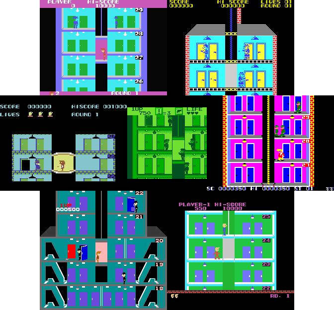 elevatoraction_ports