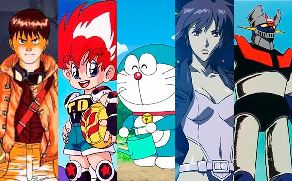anime2_banner