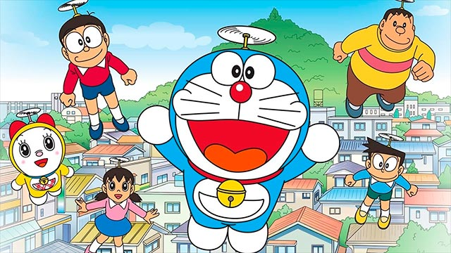 doraemon_cartel