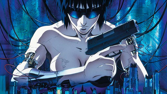 ghostintheshell_cartel