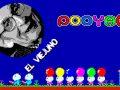 pooyan_vie_banner