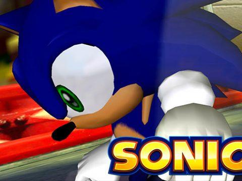 sonic3_banner