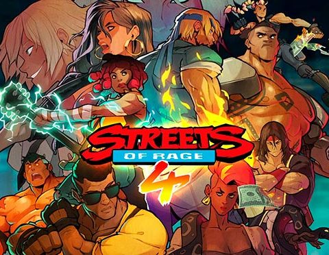 streetsofrage4_banner
