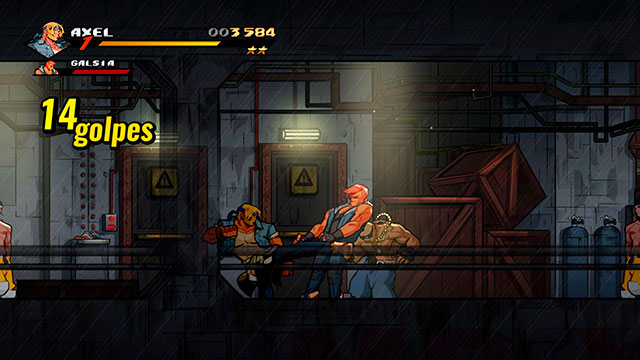 streetsofrage4_pc_1