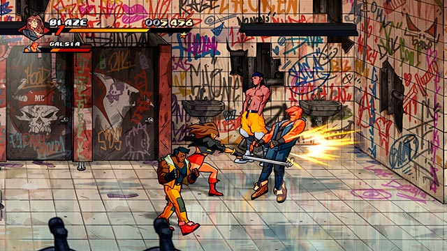 streetsofrage4_pc_3