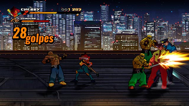 streetsofrage4_pc_4