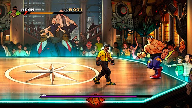 streetsofrage4_pc_5