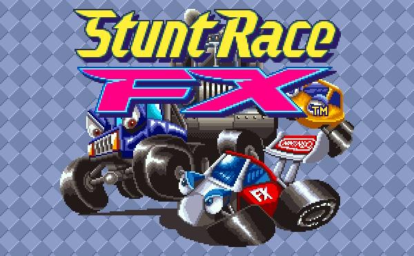 stuntracefx_banner