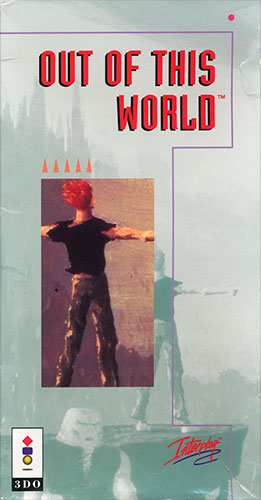 anotherworld_3do_cover