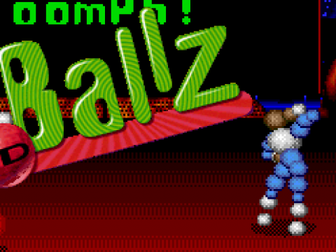 ballz_banner