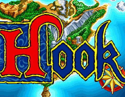 hook_banner