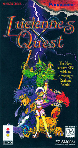 luciennesquest_3do_cover