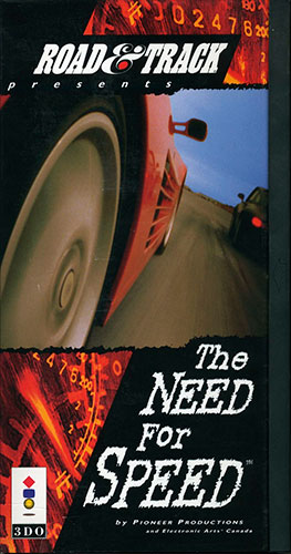 needforspeed_3do_cover
