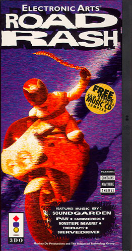 roadrash_3do-cover