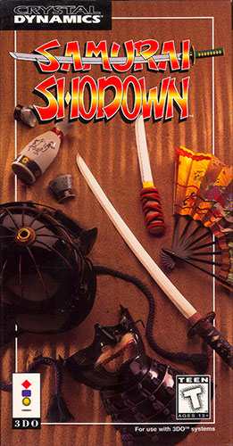 samuraishodown_3do_cover