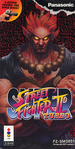 supersf2turbo_3do_cover