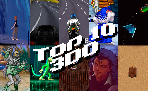 top10_3do_banner