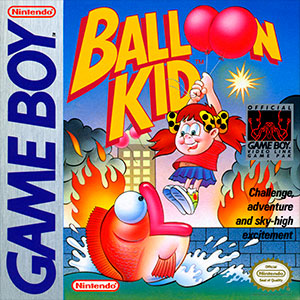 balloonkid_gb_cover