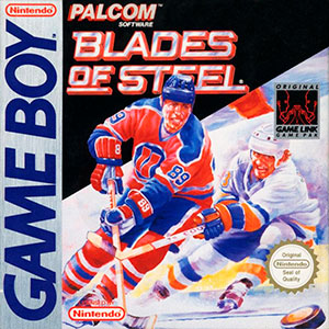 bladesofsteel_gb_cover