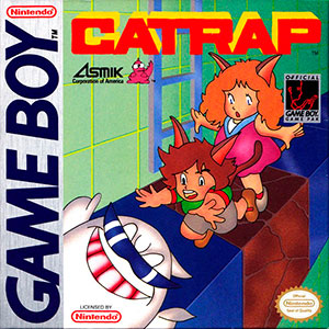 catrap_gb_cover