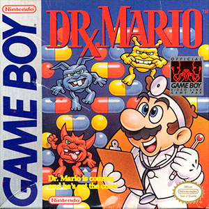 drmario_gb_cover