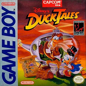 ducktales_gb_cover