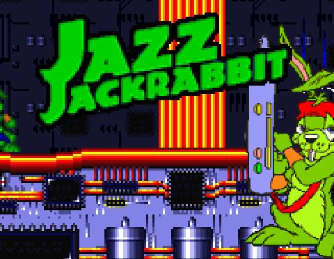 jazzjackrabbit_banner