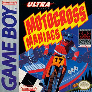 motocrossmaniacs_gb_cover