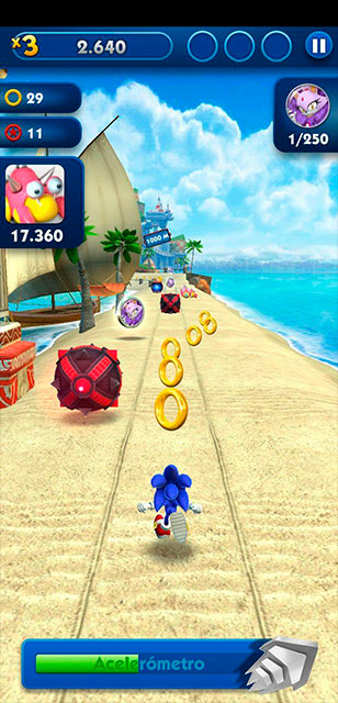 sonicdash_android