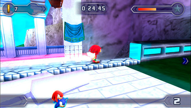 sonicrivals2_psp
