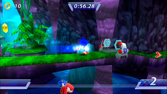 sonicrivals_psp