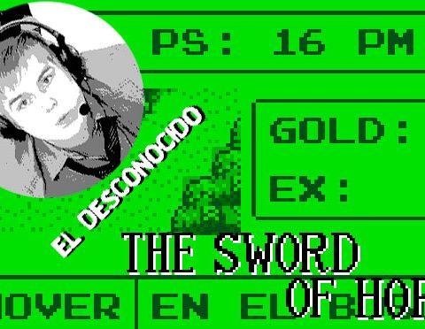 swordofhope_banner