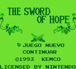 swordofhope_gb_1