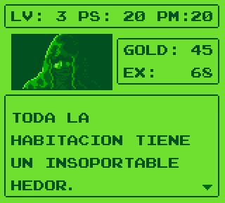 swordofhope_gb_5