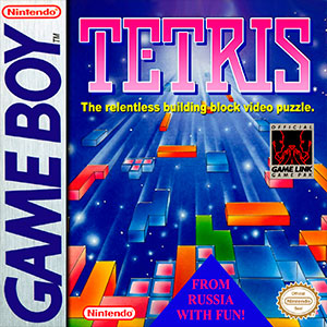 tetris_gb_cover