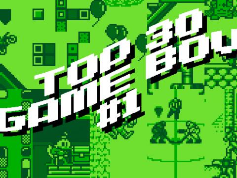 topgameboy_banner_1